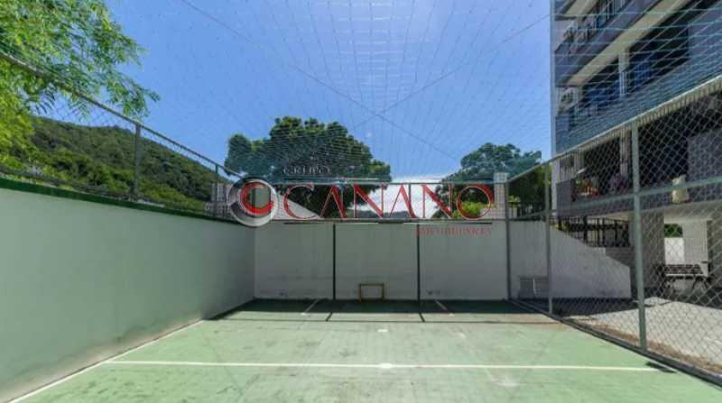 ee44be00-692e-42ed-9444-6c5060 - Apartamento 2 quartos para alugar Engenho Novo, Rio de Janeiro - R$ 1.100 - BJAP20789 - 25