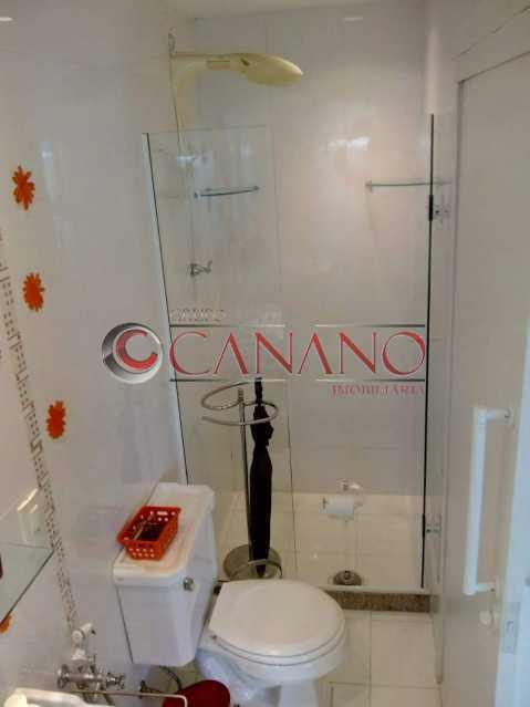 1 - Cobertura à venda Avenida Marechal Henrique Lott,Barra da Tijuca, Rio de Janeiro - R$ 1.900.000 - BJCO30028 - 14