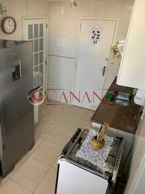 00a51f66-617f-41a2-a30d-e72c26 - Apartamento 2 quartos à venda Vila Isabel, Rio de Janeiro - R$ 430.000 - BJAP20794 - 15