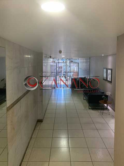 1e5970d8-1bbe-48f2-9f61-210a9c - Apartamento 2 quartos à venda Vila Isabel, Rio de Janeiro - R$ 430.000 - BJAP20794 - 23