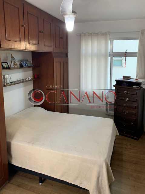 6ae121f4-deba-44d0-a647-6362b2 - Apartamento 2 quartos à venda Vila Isabel, Rio de Janeiro - R$ 430.000 - BJAP20794 - 6