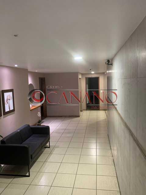 016c7bbe-4928-4ae2-a7ff-285b72 - Apartamento 2 quartos à venda Vila Isabel, Rio de Janeiro - R$ 430.000 - BJAP20794 - 24
