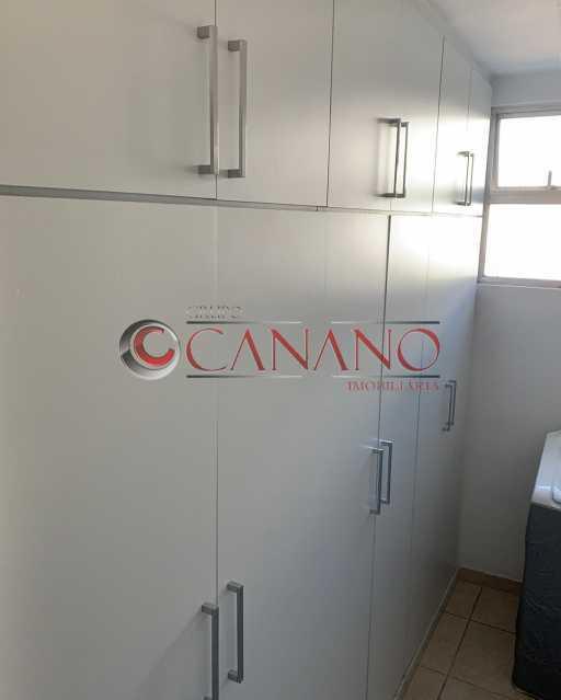 19f82696-1f7e-4582-8073-7ad4dc - Apartamento 2 quartos à venda Vila Isabel, Rio de Janeiro - R$ 430.000 - BJAP20794 - 21