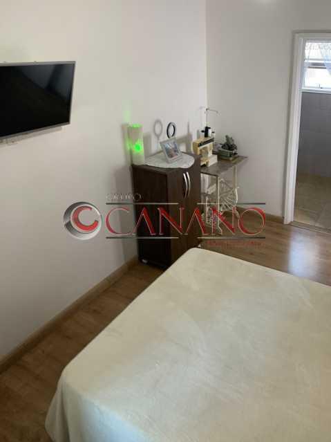 44b5be8d-cdae-401f-85a5-c84a6f - Apartamento 2 quartos à venda Vila Isabel, Rio de Janeiro - R$ 430.000 - BJAP20794 - 7