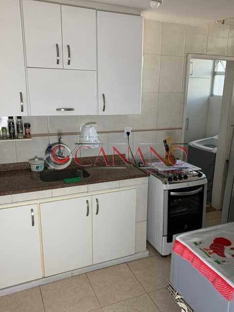 73fe0bca-8bf7-40bc-be8c-a04cc4 - Apartamento 2 quartos à venda Vila Isabel, Rio de Janeiro - R$ 430.000 - BJAP20794 - 14