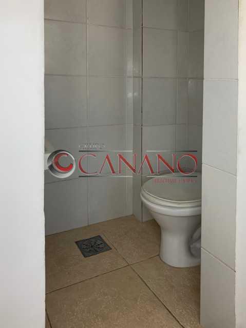 509c5654-bfab-4d9b-9162-74265b - Apartamento 2 quartos à venda Vila Isabel, Rio de Janeiro - R$ 430.000 - BJAP20794 - 13