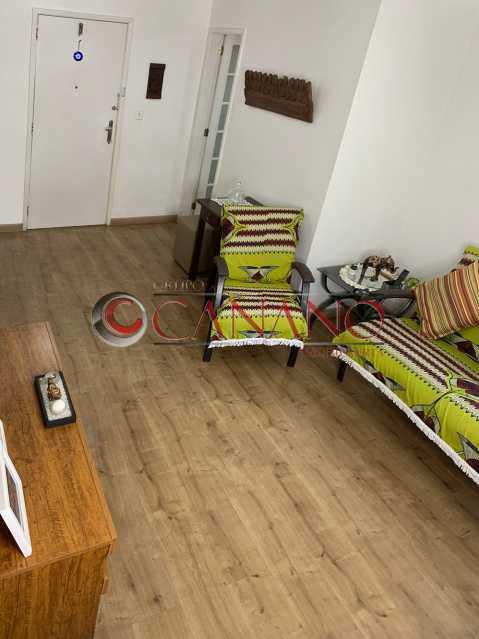573a8e11-e745-4e0a-ab44-1cb643 - Apartamento 2 quartos à venda Vila Isabel, Rio de Janeiro - R$ 430.000 - BJAP20794 - 4