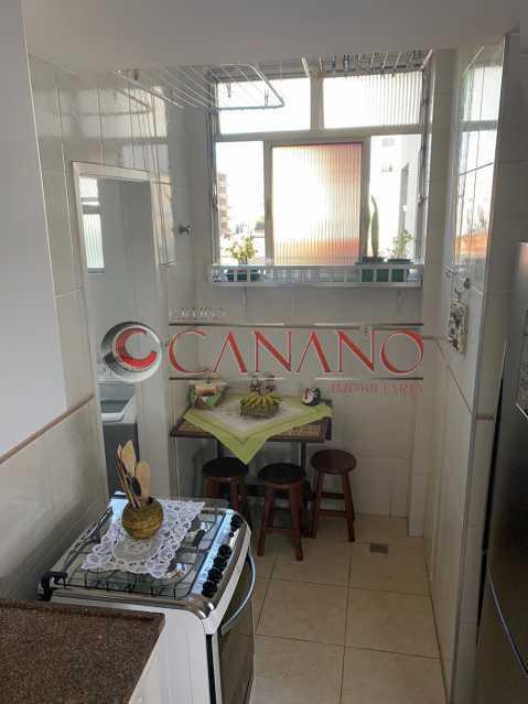 4270c0e1-8993-44ef-a3d8-4017c3 - Apartamento 2 quartos à venda Vila Isabel, Rio de Janeiro - R$ 430.000 - BJAP20794 - 16