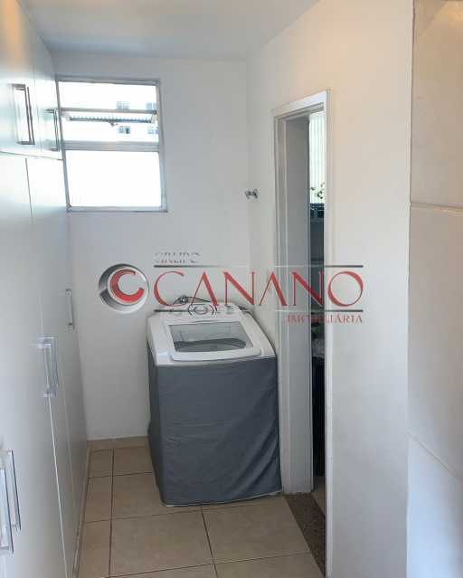 8258ff12-36d0-4571-a297-0c3527 - Apartamento 2 quartos à venda Vila Isabel, Rio de Janeiro - R$ 430.000 - BJAP20794 - 18