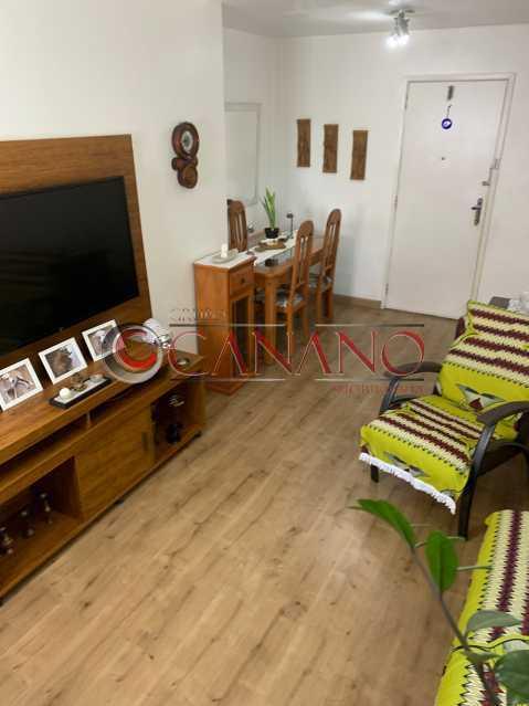 67664837-689c-4b6c-abe3-5eaa32 - Apartamento 2 quartos à venda Vila Isabel, Rio de Janeiro - R$ 430.000 - BJAP20794 - 5