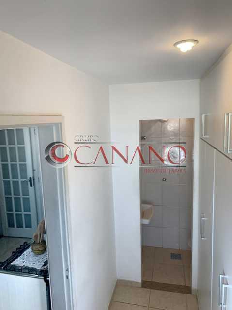 74853504-e67e-4529-bb8d-27d8fa - Apartamento 2 quartos à venda Vila Isabel, Rio de Janeiro - R$ 430.000 - BJAP20794 - 19