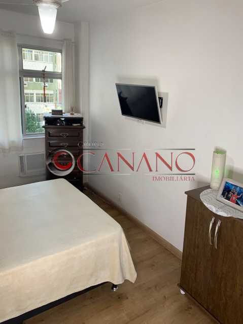 b08a98e0-d9af-4281-a5ca-d14f7e - Apartamento 2 quartos à venda Vila Isabel, Rio de Janeiro - R$ 430.000 - BJAP20794 - 10