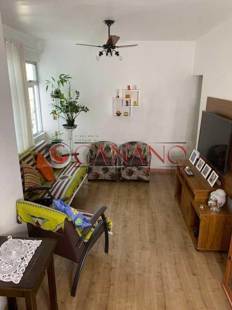 b4987c23-c3ad-4bf5-b344-e62293 - Apartamento 2 quartos à venda Vila Isabel, Rio de Janeiro - R$ 430.000 - BJAP20794 - 1