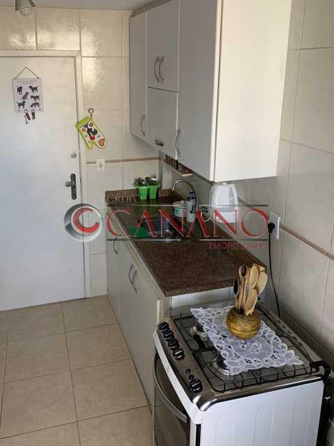 c59f131c-20b5-47d4-b8bc-17a34e - Apartamento 2 quartos à venda Vila Isabel, Rio de Janeiro - R$ 430.000 - BJAP20794 - 17