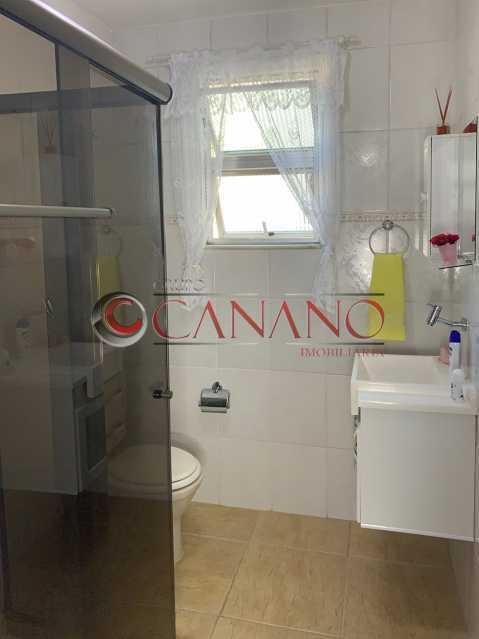 c86f2599-a226-4950-aa3a-997fe2 - Apartamento 2 quartos à venda Vila Isabel, Rio de Janeiro - R$ 430.000 - BJAP20794 - 12