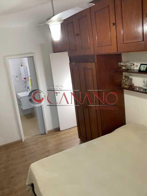 d7d5f19a-4b85-4dd4-b145-b90a5f - Apartamento 2 quartos à venda Vila Isabel, Rio de Janeiro - R$ 430.000 - BJAP20794 - 9