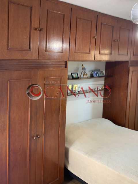 d9eb8832-697c-4f41-8ddd-a7b0c3 - Apartamento 2 quartos à venda Vila Isabel, Rio de Janeiro - R$ 430.000 - BJAP20794 - 8
