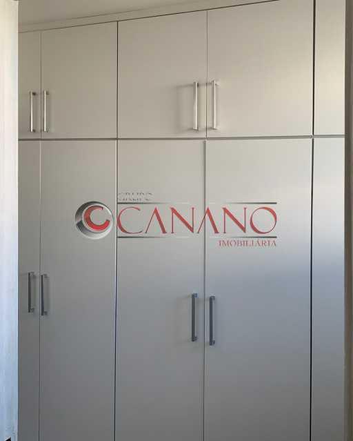 ddf29b18-fb05-45d3-b6f7-3c358b - Apartamento 2 quartos à venda Vila Isabel, Rio de Janeiro - R$ 430.000 - BJAP20794 - 22
