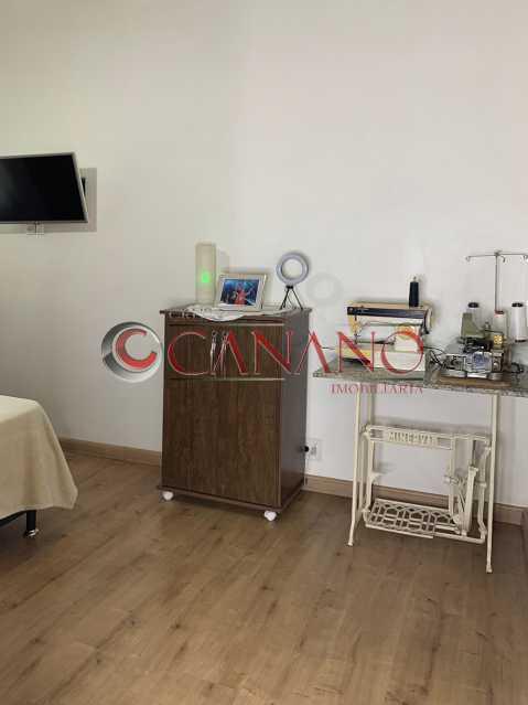 f36cbfb0-7d4f-495e-889a-e7e0b1 - Apartamento 2 quartos à venda Vila Isabel, Rio de Janeiro - R$ 430.000 - BJAP20794 - 11