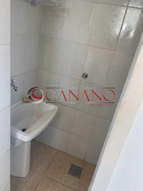 fc10aceb-97c6-484c-93d6-2c162e - Apartamento 2 quartos à venda Vila Isabel, Rio de Janeiro - R$ 430.000 - BJAP20794 - 20