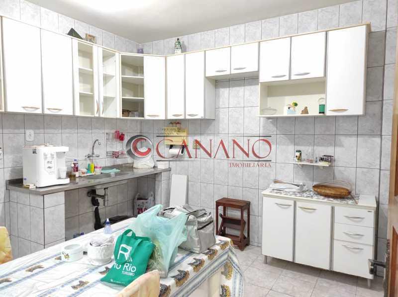 20. - Casa à venda Travessa Eduardo das Neves,Inhaúma, Rio de Janeiro - R$ 380.000 - BJCA30027 - 11