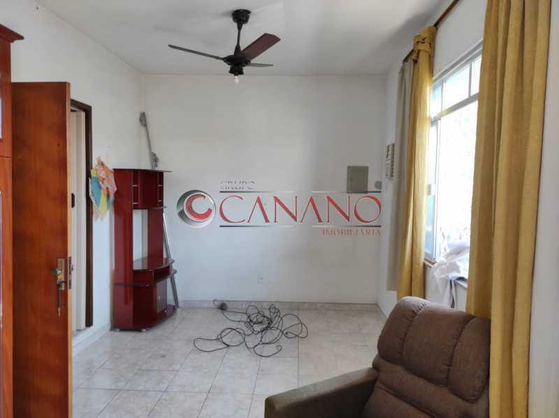 18. - Casa à venda Travessa Eduardo das Neves,Inhaúma, Rio de Janeiro - R$ 380.000 - BJCA30027 - 13
