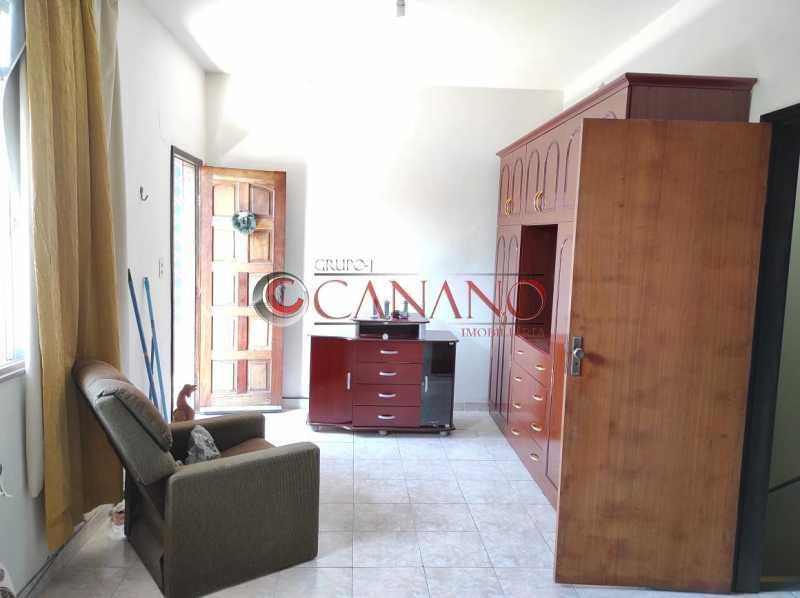 17. - Casa à venda Travessa Eduardo das Neves,Inhaúma, Rio de Janeiro - R$ 380.000 - BJCA30027 - 14