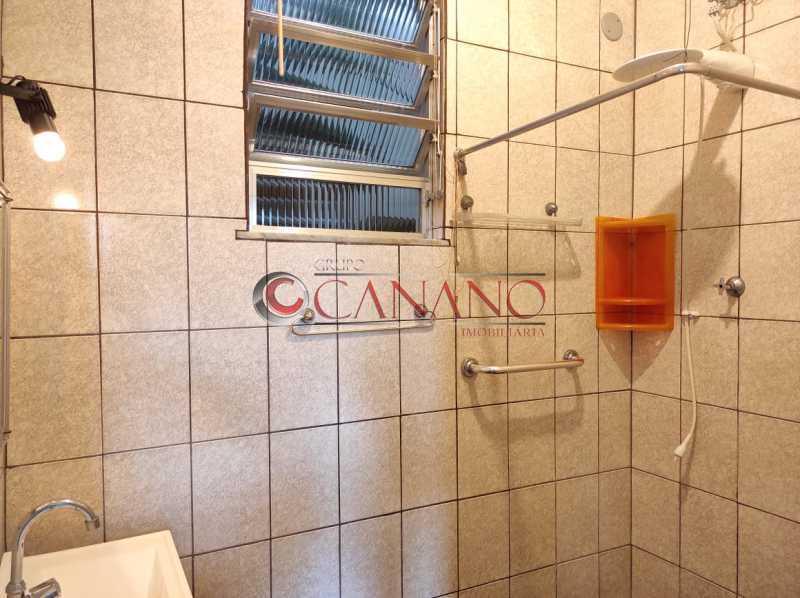 15. - Casa à venda Travessa Eduardo das Neves,Inhaúma, Rio de Janeiro - R$ 380.000 - BJCA30027 - 16