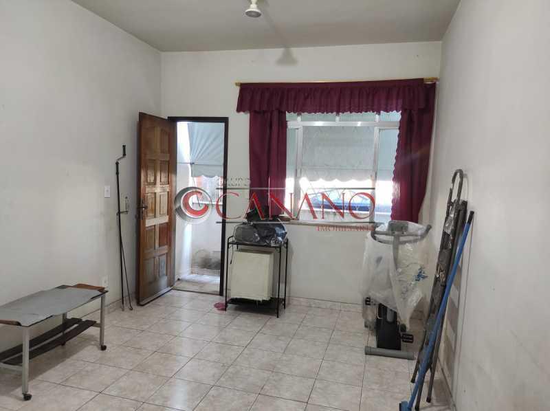 11. - Casa à venda Travessa Eduardo das Neves,Inhaúma, Rio de Janeiro - R$ 380.000 - BJCA30027 - 20