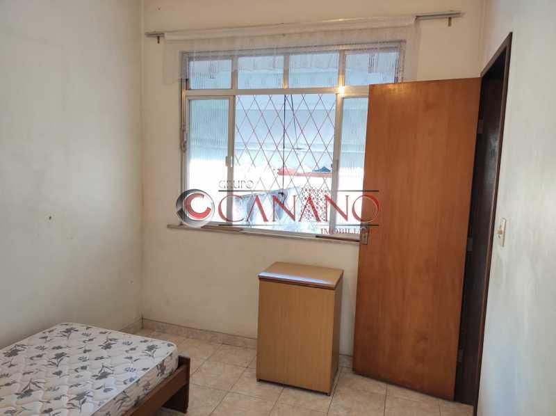 10. - Casa à venda Travessa Eduardo das Neves,Inhaúma, Rio de Janeiro - R$ 380.000 - BJCA30027 - 21