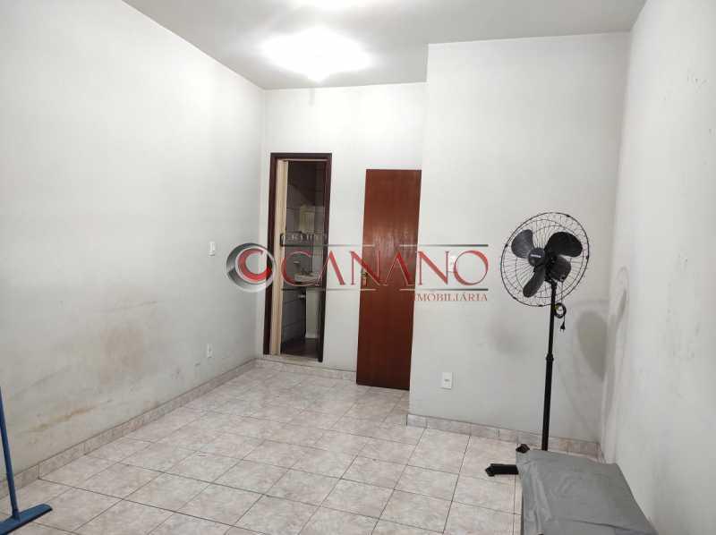 12. - Casa à venda Travessa Eduardo das Neves,Inhaúma, Rio de Janeiro - R$ 380.000 - BJCA30027 - 22