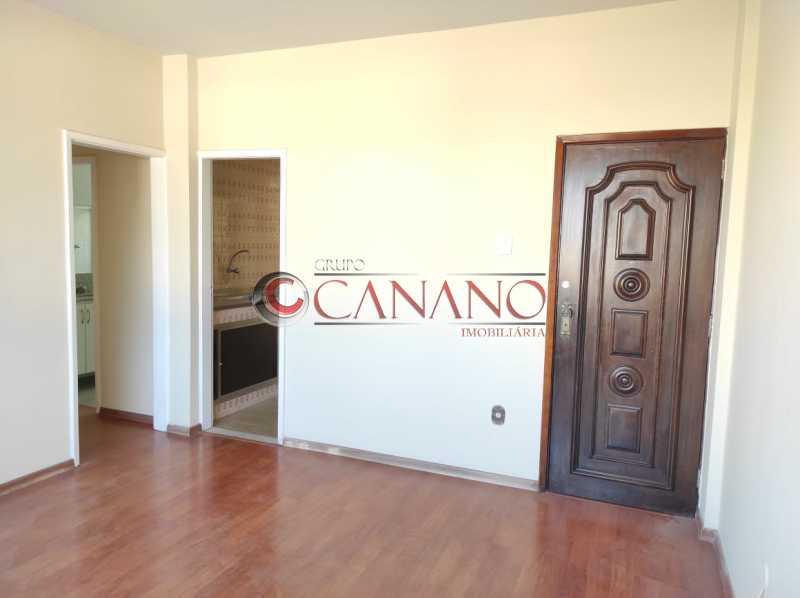 1. - Apartamento 3 quartos à venda Piedade, Rio de Janeiro - R$ 240.000 - BJAP30226 - 3