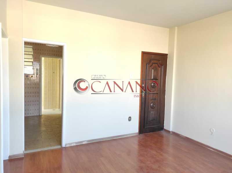 2. - Apartamento 3 quartos à venda Piedade, Rio de Janeiro - R$ 240.000 - BJAP30226 - 1