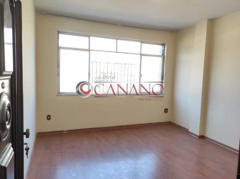 3. - Apartamento 3 quartos à venda Piedade, Rio de Janeiro - R$ 240.000 - BJAP30226 - 4