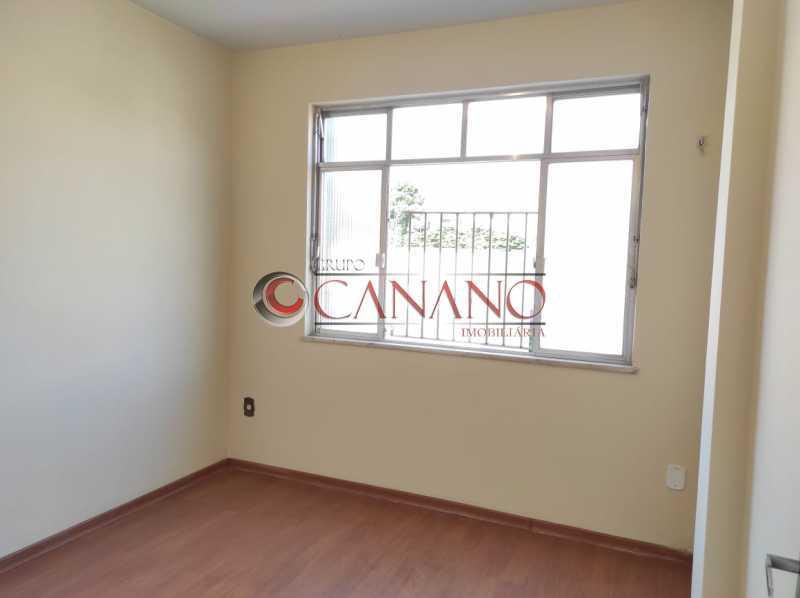 4. - Apartamento 3 quartos à venda Piedade, Rio de Janeiro - R$ 240.000 - BJAP30226 - 5