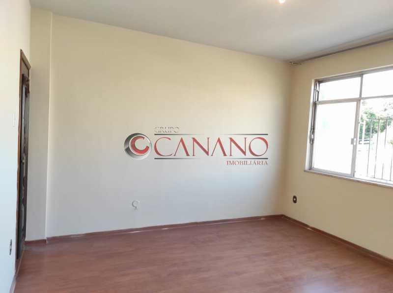 5. - Apartamento 3 quartos à venda Piedade, Rio de Janeiro - R$ 240.000 - BJAP30226 - 6