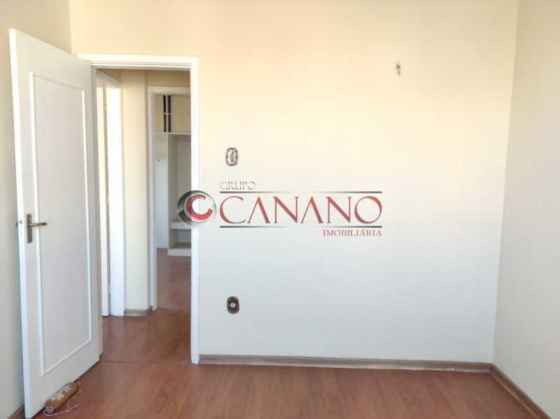 6. - Apartamento 3 quartos à venda Piedade, Rio de Janeiro - R$ 240.000 - BJAP30226 - 7