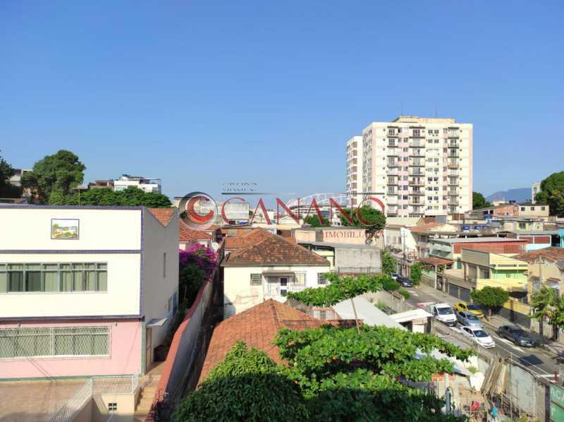 7. - Apartamento 3 quartos à venda Piedade, Rio de Janeiro - R$ 240.000 - BJAP30226 - 8