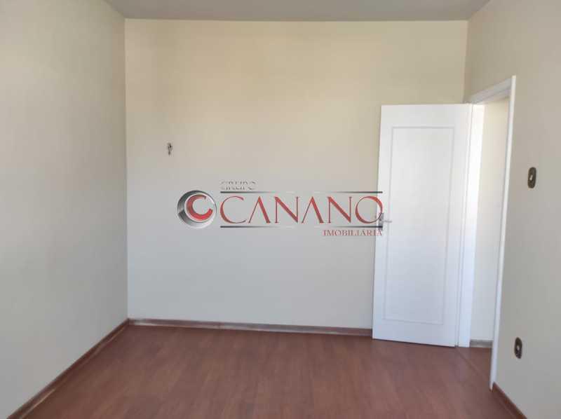8. - Apartamento 3 quartos à venda Piedade, Rio de Janeiro - R$ 240.000 - BJAP30226 - 9