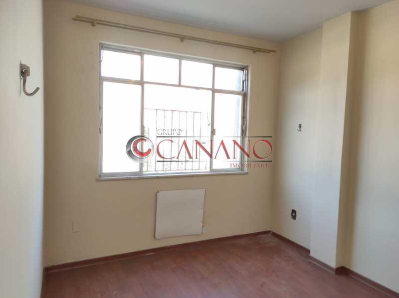 9. - Apartamento 3 quartos à venda Piedade, Rio de Janeiro - R$ 240.000 - BJAP30226 - 10