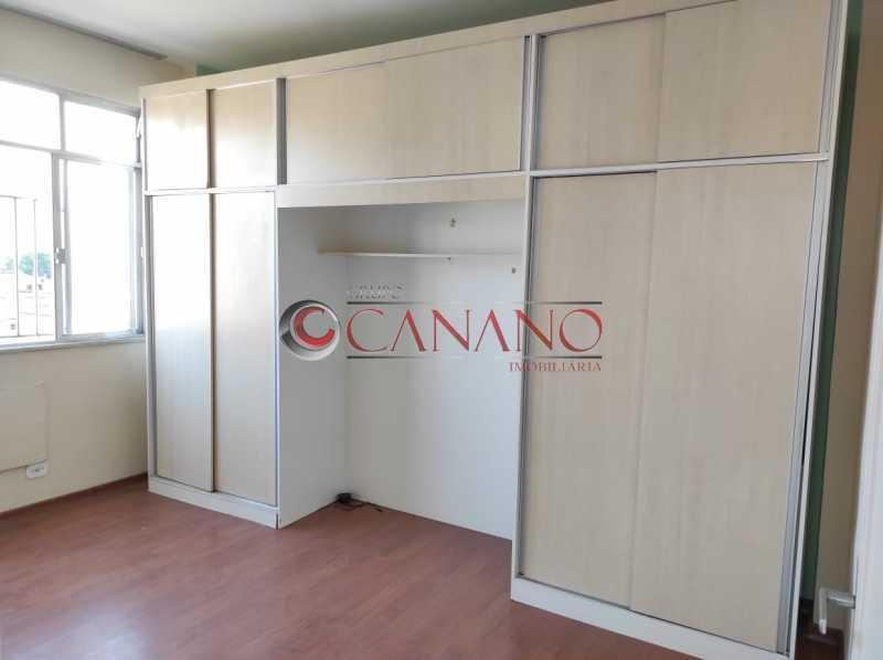 10. - Apartamento 3 quartos à venda Piedade, Rio de Janeiro - R$ 240.000 - BJAP30226 - 11