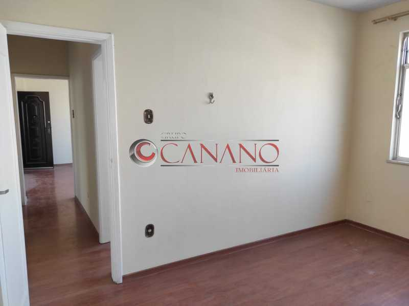 11. - Apartamento 3 quartos à venda Piedade, Rio de Janeiro - R$ 240.000 - BJAP30226 - 12