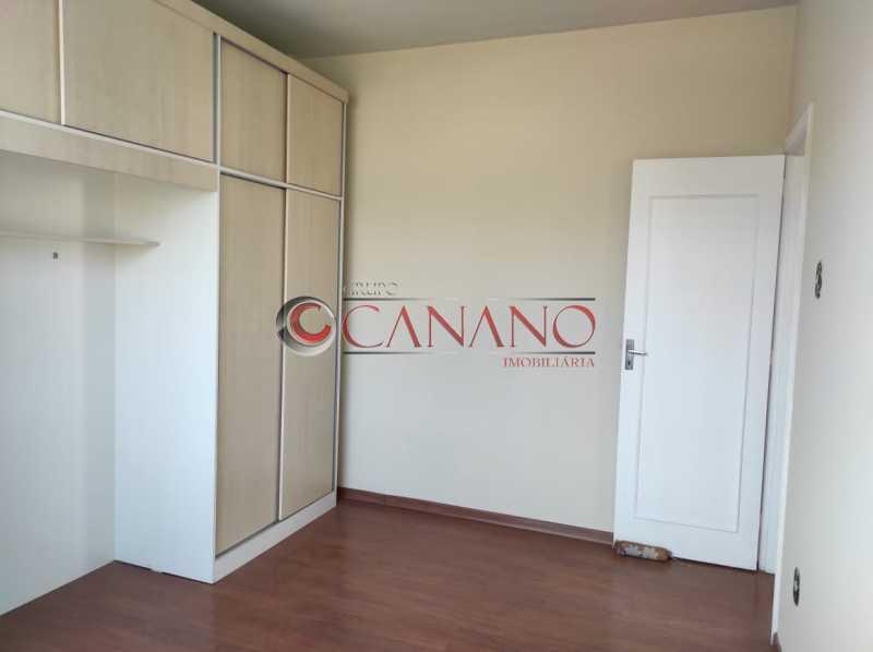 12. - Apartamento 3 quartos à venda Piedade, Rio de Janeiro - R$ 240.000 - BJAP30226 - 13