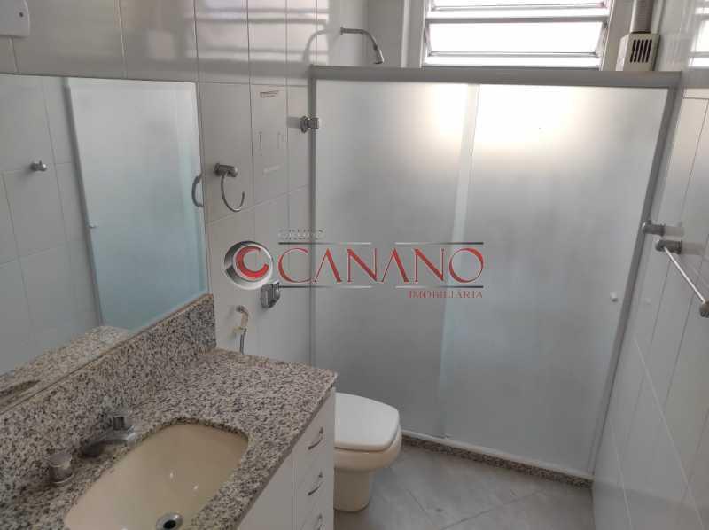 13. - Apartamento 3 quartos à venda Piedade, Rio de Janeiro - R$ 240.000 - BJAP30226 - 14