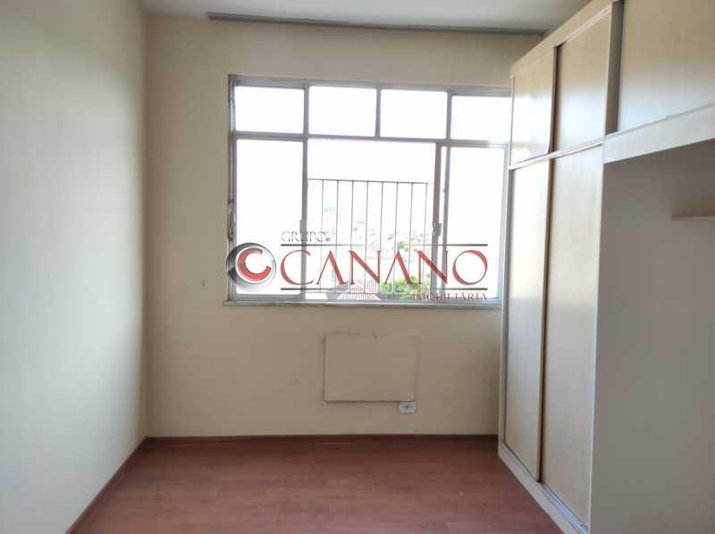 14. - Apartamento 3 quartos à venda Piedade, Rio de Janeiro - R$ 240.000 - BJAP30226 - 15