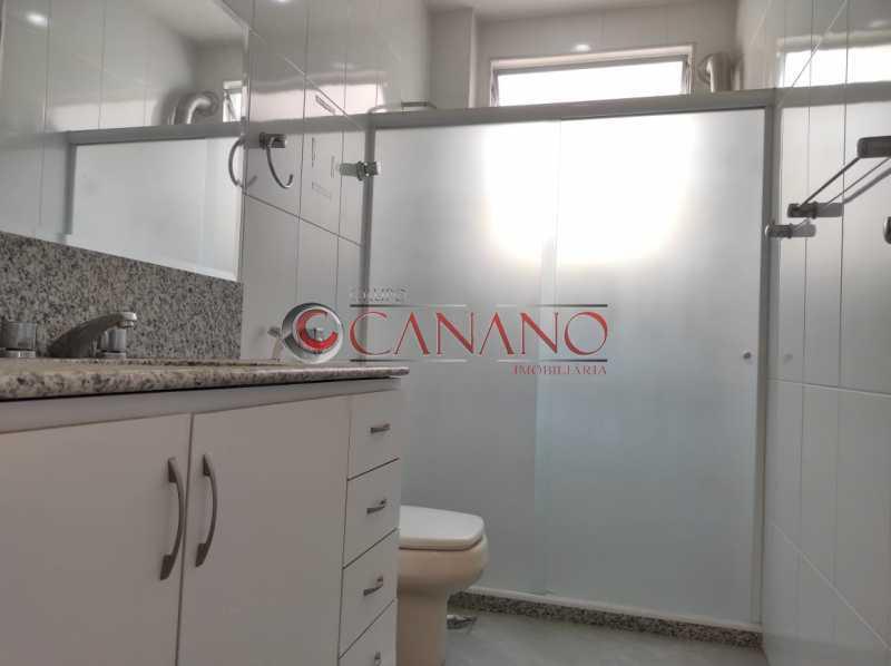 15. - Apartamento 3 quartos à venda Piedade, Rio de Janeiro - R$ 240.000 - BJAP30226 - 16
