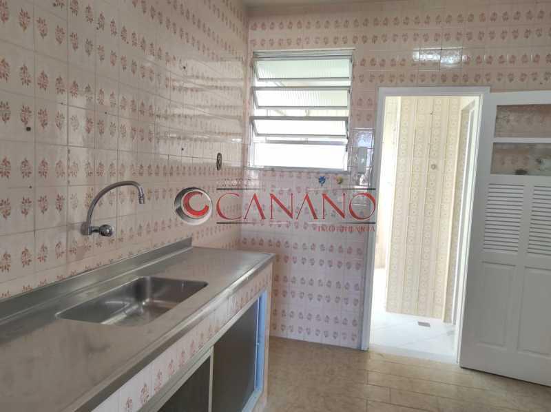 16. - Apartamento 3 quartos à venda Piedade, Rio de Janeiro - R$ 240.000 - BJAP30226 - 17