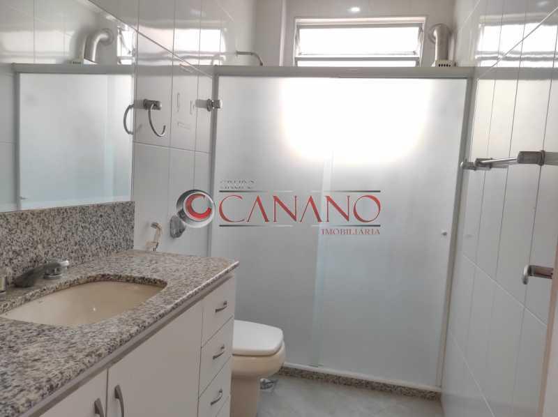 17. - Apartamento 3 quartos à venda Piedade, Rio de Janeiro - R$ 240.000 - BJAP30226 - 18