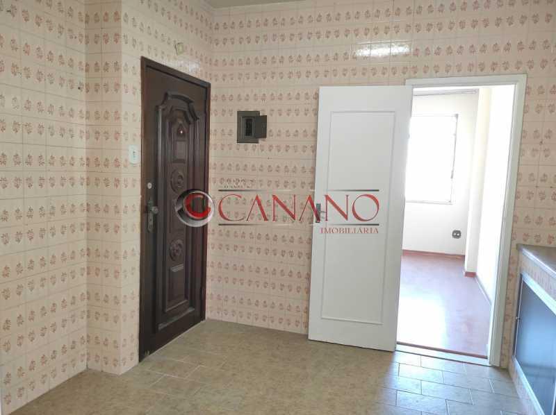18. - Apartamento 3 quartos à venda Piedade, Rio de Janeiro - R$ 240.000 - BJAP30226 - 19