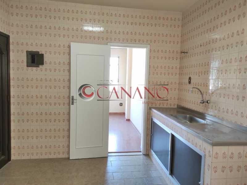 19. - Apartamento 3 quartos à venda Piedade, Rio de Janeiro - R$ 240.000 - BJAP30226 - 20